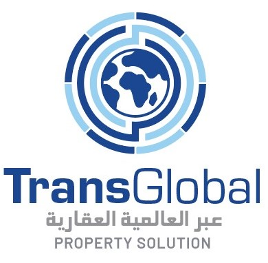 Trans Global Qatar